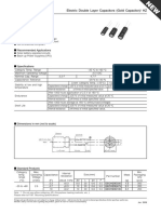 datasheet (15)
