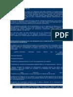 GEOSINTETICOS.docx