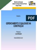Apresentação 04 - Cronograma de Gantt.pdf