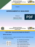 Apresentação 05 D - PERT-CPM- CAMINHO CRÍTICO-BLOCOS.pdf