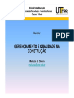 Apresentação 07 - Produtividade.pdf