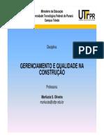 Apresentação 06 - Alocação e nivelamento de recursos.pdf