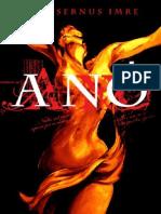 Csernus Imre - A Nő letöltés pdf.pdf 6d760366da
