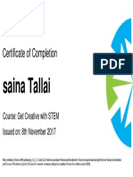 certificate-preview-a23ea6f4