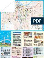 file-taipei_tourist-folding.pdf
