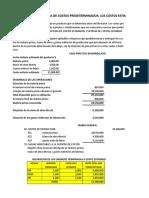 Plantilla Casos Costos Predeterminados.xls Chanita