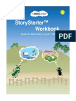 Building Your Story in 7 Steps.pdf