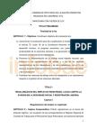 Proyecto Final-Reforma Laboral