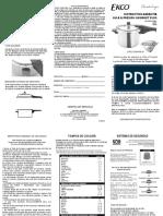 INST_GOURMET_PLUS.pdf