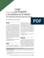 Bourdeau ilusion de la biografía.pdf