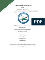 Cuaderno práctico número 2.docx