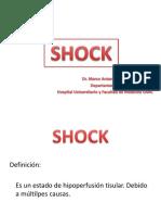 04 Shock
