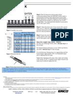 Lenton Lock B Series.pdf