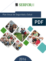 Plan Anual de Seguridad y Salud 1