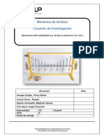 Proyecto Mecanica de Solidos (1)