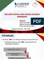 II CINTEDI - José Lourivaldo-ok.pptx