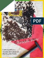 Brasil Hoy