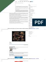Guía Icewind Dale - Capítulo 2_ Las cuevas de los Hombres Lagarto.pdf