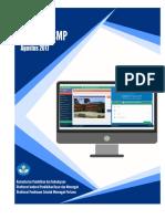 Panduan-eRapor-SMP.pdf