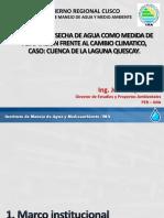 Cosecha de agua-Seminario Nacional FINAL.pdf