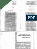 4. Gallart_metodos Cualitativos II_DigitalizaNBAndrade