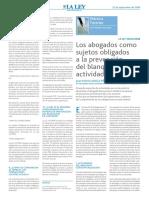 aliaga_mendez.pdf