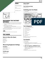 boss ME-50_p12-22.pdf