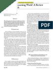 Prince_AL.pdf