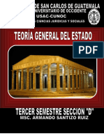 PDF.-Teoria Del Estado