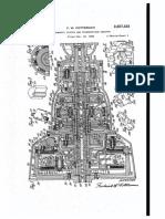 US2257333.pdf
