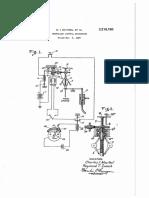 US2218760.pdf
