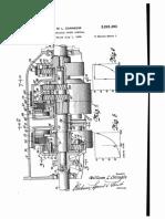 US2221393.pdf