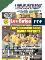 LE BUTEUR PDF du 27/08/2010