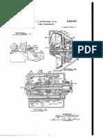 US2509981.pdf