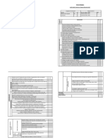 233200062-Informe-Pedagogico-Sala-Cuna-Mayor.docx