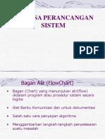 Analisa Perancangan Sistem 1
