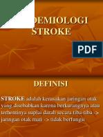 EPIDEMIOLOGI_STROKE.ppt