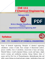 ChemicalEngineeringIntroduction.pdf