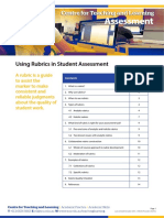 (ASS & EVA) Assessment Rubric.pdf
