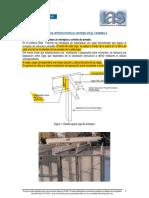 4 Entrepisos.pdf