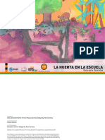 manual-huertas-educativas-texto-completo.pdf