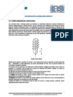 5 Fijaciones.pdf