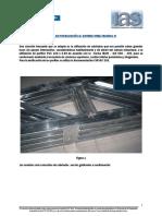 3-Cubiertas.pdf