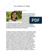 Adriana Pacheco Roldán_Discursos Para Construir a La Mujer Perfecta