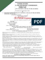 form_10K_2011 coca cola.pdf