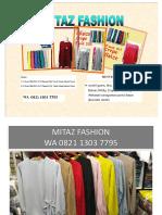WA 0821 1303 7795,grosir baju gamis dan hijab,grosir baju gamis import murah,grosir baju gamis ibu menyusui