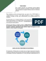 FIDEICOMISO.docx