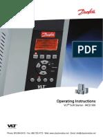 Danfoss-VLT-MCD500-Manual.pdf