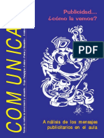 pUBLICIDAD,COMO LA VEMOS.pdf