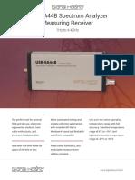 SA44B_sellsheet.pdf